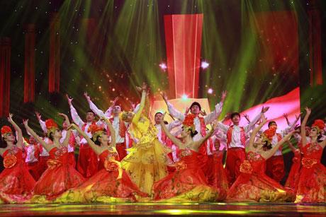 MID AUTUMN FESTIVAL - HONG KONG EXTRAS3
