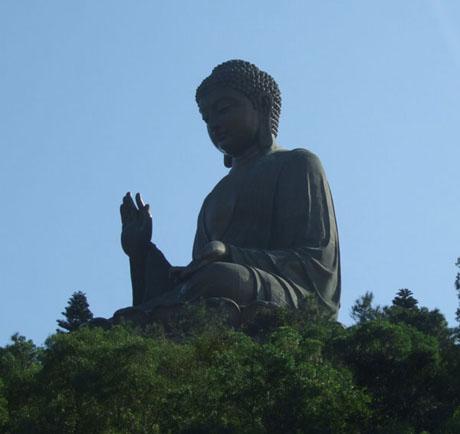 cable buddhist singles The latest tweets from topito (@topito_com) la vie, du côté top il n'y a pas de bonne ou de mauvaise situation snap & insta : topito_com paris, ile-de-france.