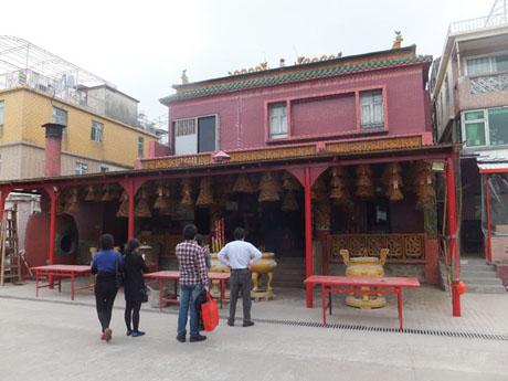 Peng+Chau+-+Lung+Mo+Temple.jpg